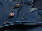 Изображение в   Новые мужские джинсы тёмно-синего цвета 54-56 в Краснокамске 0