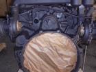 Скачать бесплатно фото  Двигатель КАМАЗ 740, 63 евро-2 с Гос резерва 54490112 в Иркутске
