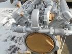 Уникальное изображение  Двигатель ЯМЗ 238НД5 с Гос резерва 54498487 в Иркутске