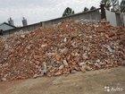 Плиты перекрытия, перемычки, строительные отходы