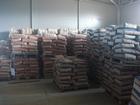 Свежее фотографию Строительные материалы Цемент, пескобетон, сухая смесь М150,М200 37876412 в Краснозаводске