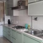 Продается 3-хкомнатная квартира общей площадью 88,2 кв. м. н