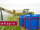 Скачать foto Разное Кассета для воды 38982112 в Крымске