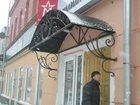 Новое фотографию  художественная ковка 32513596 в Кстово