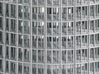 Фотография в Строительство и ремонт Строительные материалы Реализуем рулонную кладочную сетку (для кладочных в Кстово 51