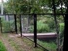 Уникальное фотографию Строительные материалы Ворота и калитки в Кстово 37855134 в Кстово