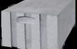 Предлагаем Автоклавный Газобетонный блок
