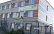 Сдам Офис 23, 2м2 на 2м этаже цена 8800р