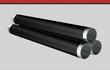 Производство труб с изоляцией Весьма Усиленного