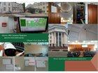 Просмотреть foto  Установка современной системы видеонаблюдения 32891111 в Улан-Удэ