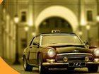 Фото в   Заказать такси в Москве и МО.   Предлагает в Москве 500