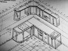 Изображение в   Предлагаем услугу по разработке дизайн-проекта в Москве 2500