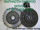 Скачать бесплатно фотографию  Дэу Новус запчасти для грузовика Daewoo Ultra Novus 33010267 в Челябинске