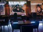 Фото в   Хотите открыть ресторанный бизнес в Липецкой в Грязи 0