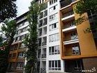 Изображение в   Квартира в центральном районе города, отличная в Сочи 1500000