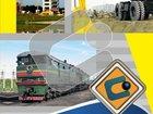 Скачать фотографию  Продажа запчастей для спецтехники 33337864 в Ярославле