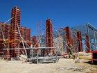 Фото в   Для работы на строительство жилищного фонда в Кургане 45000