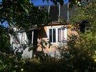 Фотография в   Продается дача в сад-ве ЛЕСНОЕ, в 15 км от в Тихвине 430000