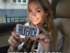 Фотография в   🔥 Именные чехлы теперь доступны в Москве 990