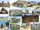 Фото в   Разработка архитектурных проектов жилых и в Екатеринбурге 7000