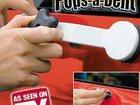 Увидеть фотографию  Pops-A-Dent Приспособление для вытягивания вмятин на вашем автомобиле 33739326 в Москве
