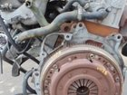 Уникальное фото  двигатель bmw 33842097 в Кургане