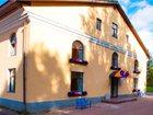 Изображение в   Комфортабельный пансионат для пожилых Ялта в Санкт-Петербурге 1000