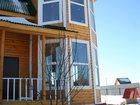 Скачать изображение  2-этажный дом на участке 9 сот вблизи Переславля-Залесского 33913652 в Переславле-Залесском