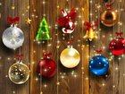 Скачать фото  в преддверии Новогодних Праздников весь декабрь АКЦИЯ! 34158246 в Кургане