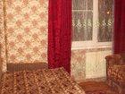 Фото в   Сдам в аренду на длительный срок комнату в Санкт-Петербурге 8000