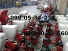 Свежее foto  Сеялка СУПН 8м (Гибрид-УПС) сеялка СУ-8м Оригинал 34262434 в Кургане