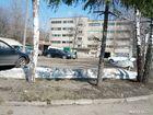Новое изображение  Охраняемый кирпичный гараж 34338008 в Москве