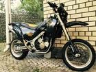 ����������� �   �������� Highland 950 V2 Motard  ������ 500 � ������ 521�000