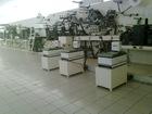 Изображение в   Предлагается к продаже линия по производству в Новосибирске 10000000