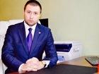 Фото в   Ведение дел в Арбитражном суде, составление в Екатеринбурге 1000