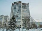 Фото в   Куплю 2 комнатную квартиру в Зеленограде в Зеленоградске 6000000