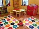 Уникальное фото  Частный детский сад в Бутово, 34468209 в Москве