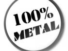 ���� �   ���� �������� OOO Metallprom ������������ � �����-���������� 9�800