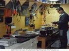 Изображение в   Мы ремонтируем лодочные моторы любых производителей. в Славянске-на-Кубани 100
