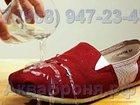 Увидеть foto  Средство защиты обуви и одежды АкваБронь 34554464 в Санкт-Петербурге