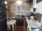 Изображение в   Продается 3-х комнатная квартира Караганда, в Кургане 75000