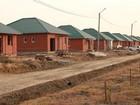 Просмотреть foto  Одноэтажные дома с участками Переславль-Залесский 34704540 в Переславле-Залесском