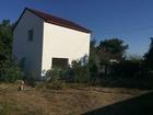 Фото в   Продается великолепная дача с настоящей дровяной в Севастополь 4600000