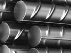 Фото в   Предлогаем строительную арматуру всех диаметров в Реутове 19000