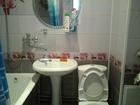 Просмотреть foto  сдам 1 комнатную квартиру на длительный срок 34759047 в Кургане