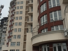Уникальное изображение  Продам 1к крупногабаритную Острякова, Дом сдан 34785627 в Севастополь