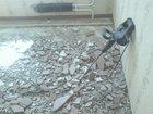 Смотреть фотографию  демонтаж стен,кафеля,пола,вывоз мусора, Быстро,без выходных 34797681 в Челябинске