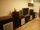 Уникальное изображение  Мебель в Екатеринбурге 34838084 в Березовском
