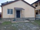 Фотография в   Продам новый дом в Новороссийске Краснодарского в Яхроме 3000000