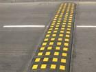 Изображение в   Предлагаем к поставкам искусственные дорожные в Кургане 756